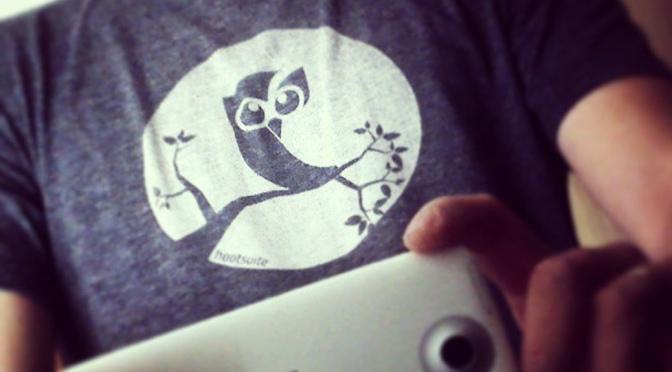 hootsuite-tshirt
