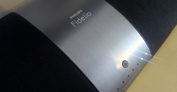 fidelio-featured